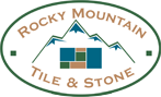 Rocky Mountain Tile and Stone