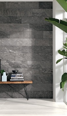 Tierra Sol Tile for Sale by Rocky Mountain Tile & Stone