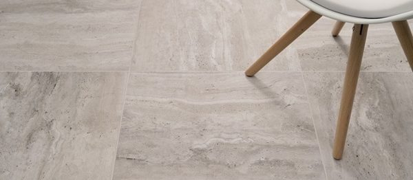 Rocky Mountain Tile and Stone Tierra Sol for Sale