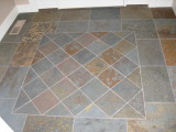 Hardwood Flooring - Rocky Mountain Tile and Stone